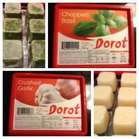 dorot-garlicbasil