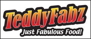 TeddyFabz-Logo-Med-Border