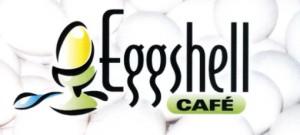 Eggshell Logo