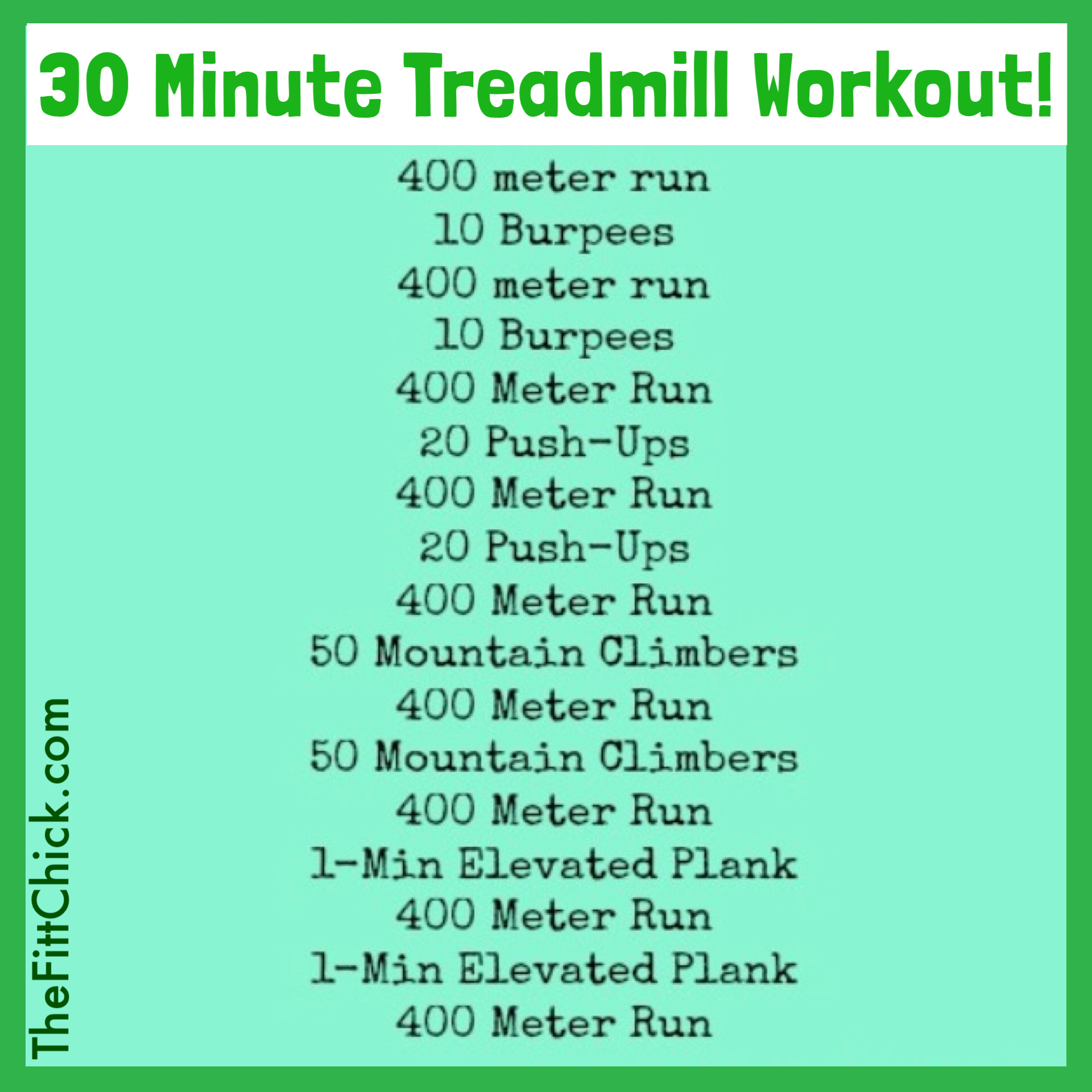 20 Hiit Weight Loss Workouts That Will Shrink Belly Fat