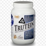 trutein protein powder