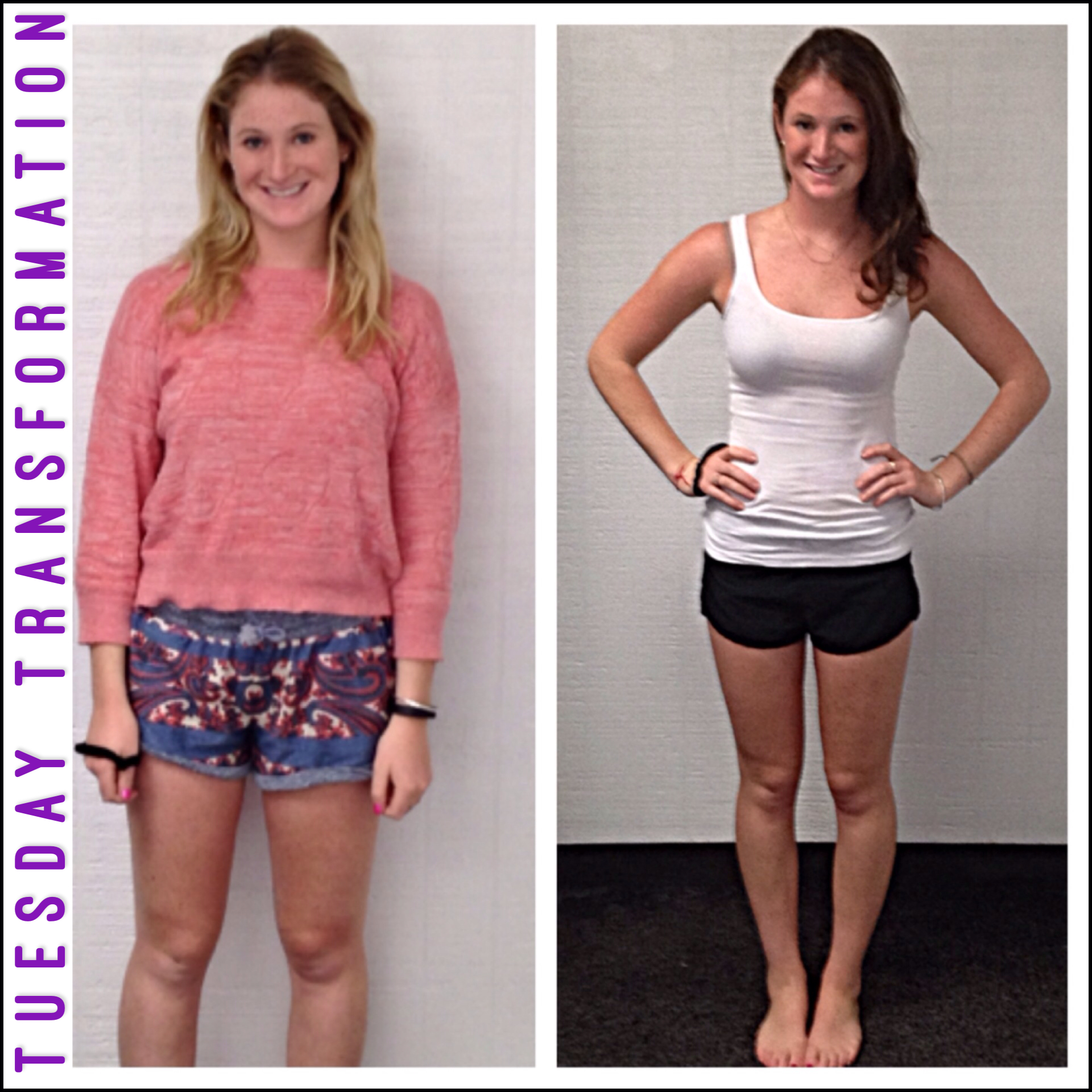 freshman 15 By gabrielle kratsas oh, the dreaded freshman 15 although many relate this phenomenon to female first-year college students, the freshman 15 weight gain can happen to anyone.