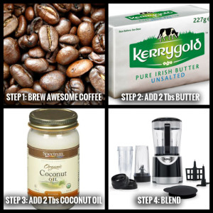 How-To-Make-Bulletproof-Coffee