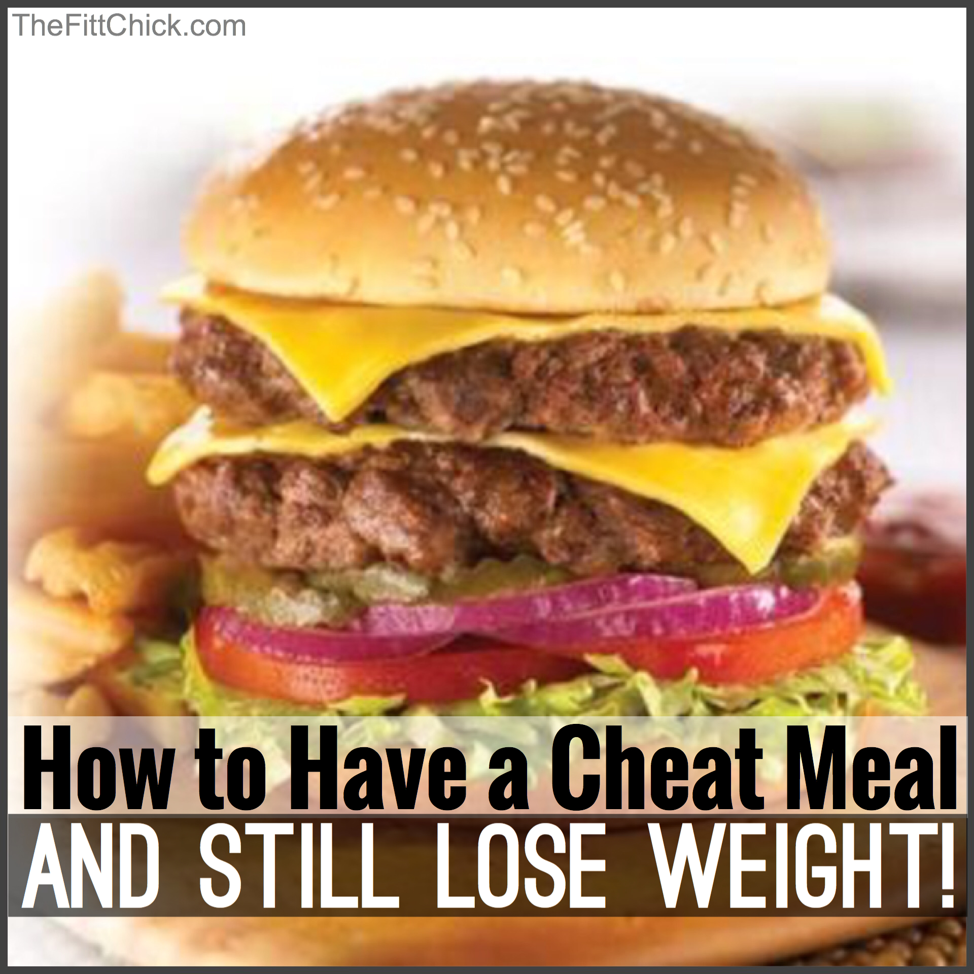 How to Lose Belly Fat - The cheat sheet to help you lose