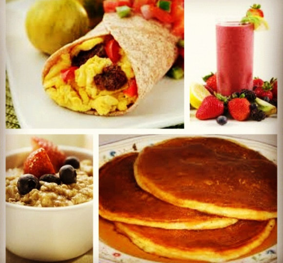 breakfast-choices