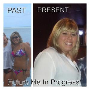 past:present-sam