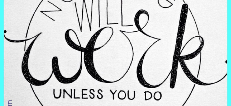 motivational quote 2