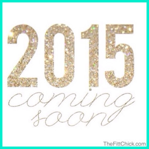 2015 coming soon