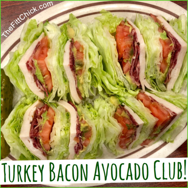 Once Upon Turkey Club